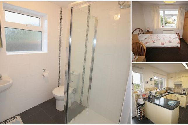 Thumbnail Room to rent in Whitestone, Exeter