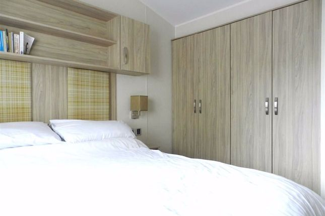 Bedroom 2 of St Ives Holiday Village, Lelant Downs, St. Ives TR26