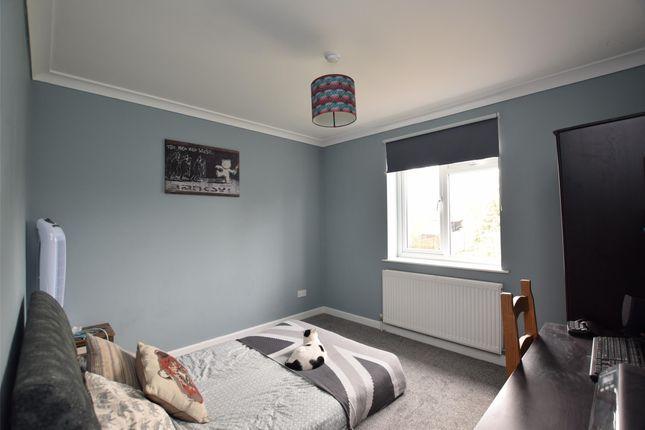 Bedroom of Dunster Road, Keynsham, Bristol BS31