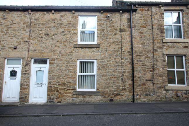Main Page of Garden Terrace, Ryton, Tyne And Wear NE40