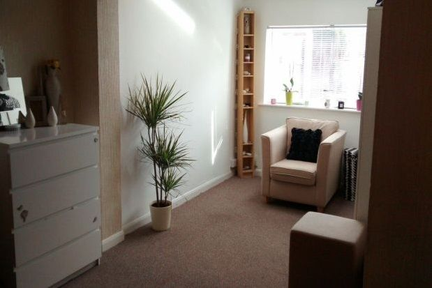 Thumbnail Property to rent in Southmead Road, Westbury-On-Trym, Bristol