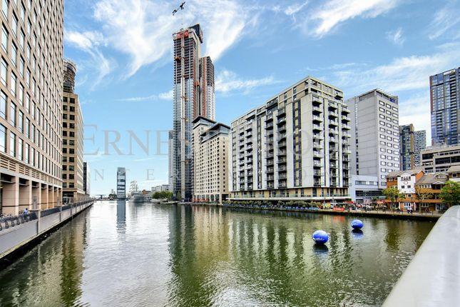 Picture 3 of Canary Wharf, Canary Wharf E14