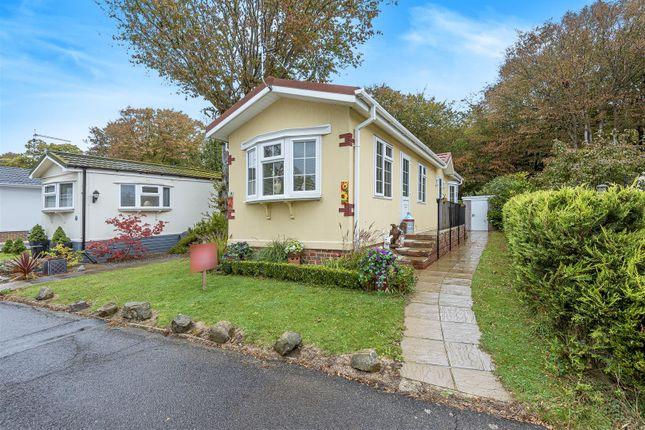 538164 (1) of Deanland Wood Park, Golden Cross, Hailsham BN27