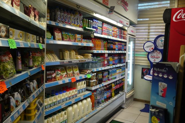 Photo 1 of Off License & Convenience BD17, West Yorkshire