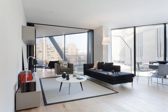 Thumbnail Property for sale in 50, Holland Street