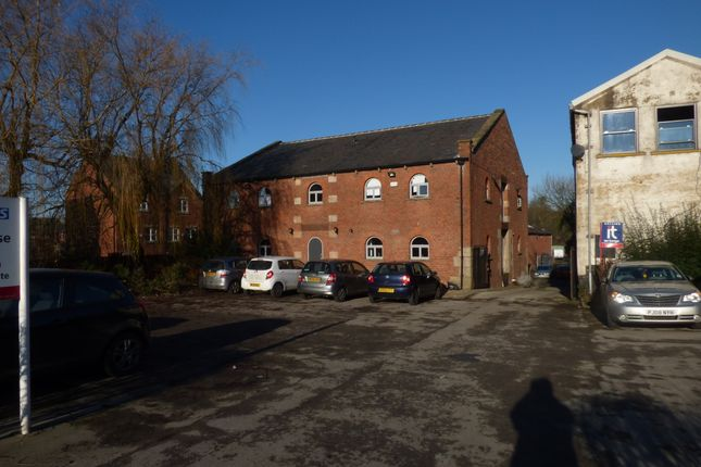 Thumbnail Office to let in Manchester Road, Hyde
