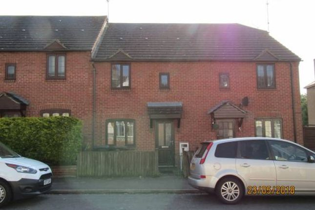 1 bed property to rent in Beech Avenue, Abington, Northampton NN3