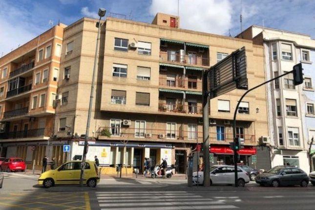 Thumbnail Apartment for sale in Murcia, Murcia, Spain