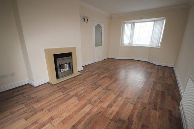 10 Birdwood Road Living Room (4)