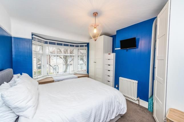 Picture No.12 of Rosebery Avenue, Brighton-Le-Sands, Waterloo, Merseyside L22