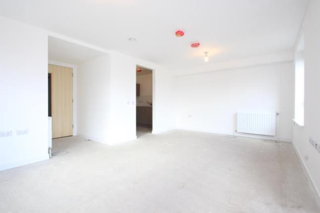 Flat for sale in Eglinton Court, Laurieston, Glasgow