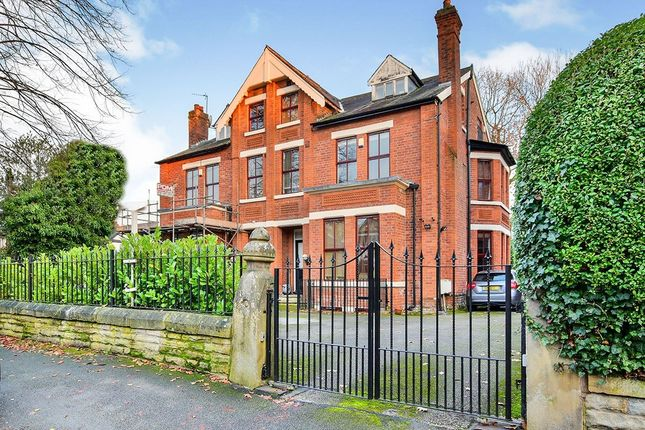 Picture No. 08 of Catterick Road, Manchester, Didsbury M20
