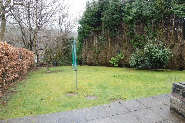 Thumbnail Flat to rent in Parklands, Sunnybank, Blackwood