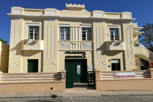 Town house for sale in Condeixa-A-Nova, Beira Litoral, Portugal