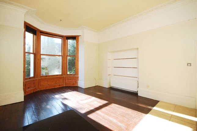 Thumbnail Flat to rent in Westwood Hill, Sydenham