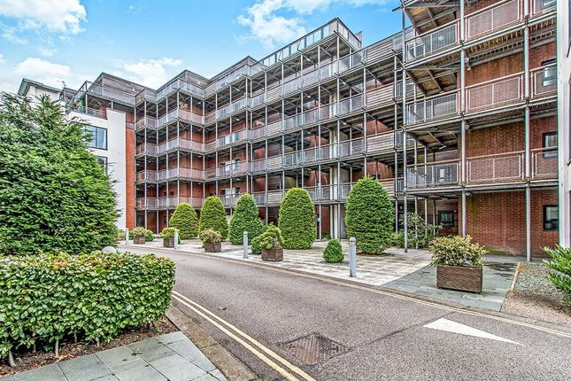 Thumbnail Flat for sale in Citi Peak Wilmslow Road, Didsbury, Manchester