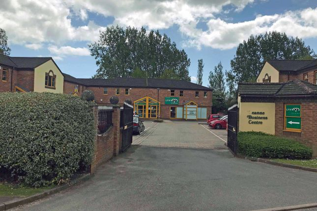 Thumbnail Office to let in Sandford Lane, Wareham
