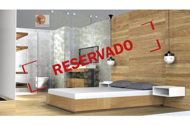 1 bed apartment for sale in Arroios, Arroios, Lisboa