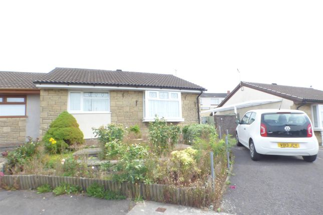 2 bed property for sale in Bay View Gardens, Skewen, Neath
