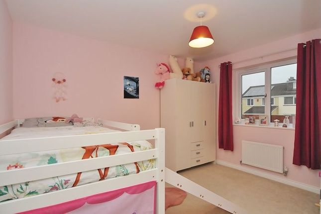 Bedroom 2 of Harlyn Drive, Plymouth PL2