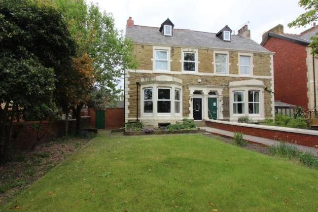 Thumbnail Semi-detached house for sale in St. Annes Road East, Lytham St. Annes, Lancashire, England