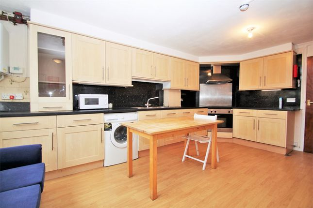 Thumbnail Terraced house to rent in Barchester Close, Uxbridge, Middlesex