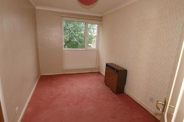 Bedroom (2) of Winshields, Cramlington NE23