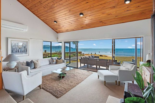 Thumbnail Property for sale in Orewa, Hibiscus Coast, Auckland, New Zealand