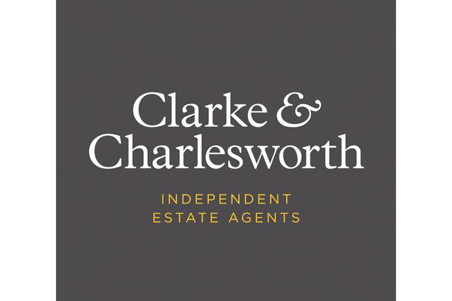 Book A Viewing of Curbey Close, West Chiltington RH20