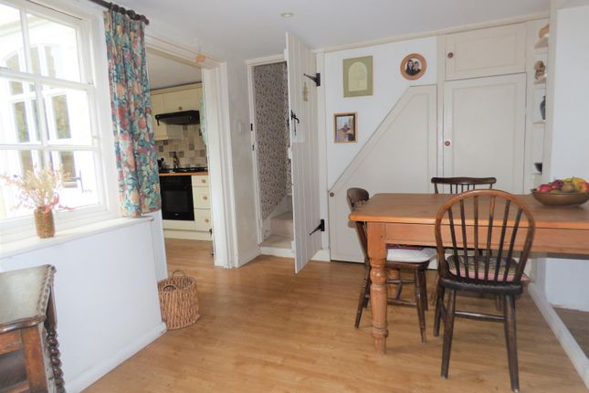 Breakfast Room of Albion Street, Stratton, Cirencester, Gloucestershire GL7