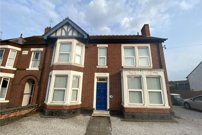 4 bed semi-detached house for sale in Manor Court Road, Nuneaton CV11