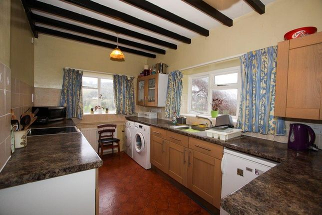 Kitchen of Brimscombe Hill, Brimscombe GL5