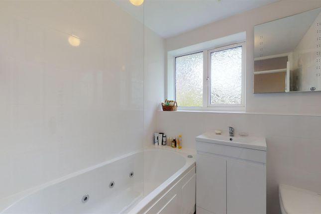 Family Bathroom of Elm Road, Horsell, Woking GU21