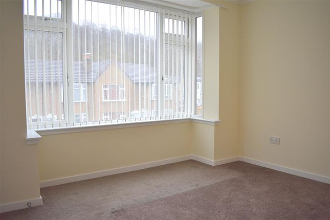 Bedroom 1 of Alyth Crescent, Clarkston, Glasgow G76