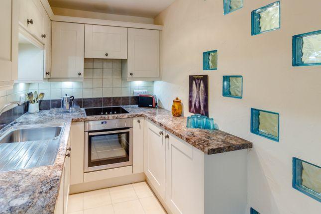 Kitchen of Quarry Street, Guildford GU1