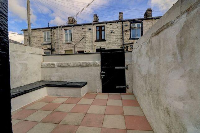Photo 16 of Fraser Street, Burnley BB10