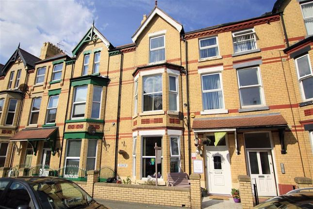 7 bed terraced house for sale in river street, denbighshire, north wales ll18 - zoopla