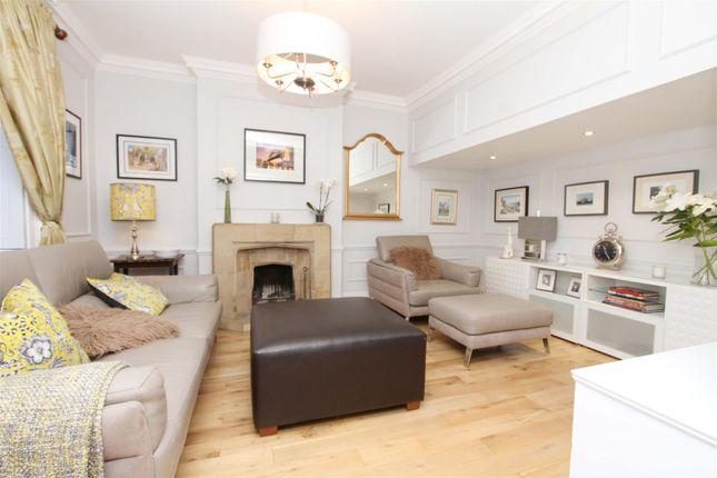 Lounge of Uxbridge Road, Hillingdon, Uxbridge UB10