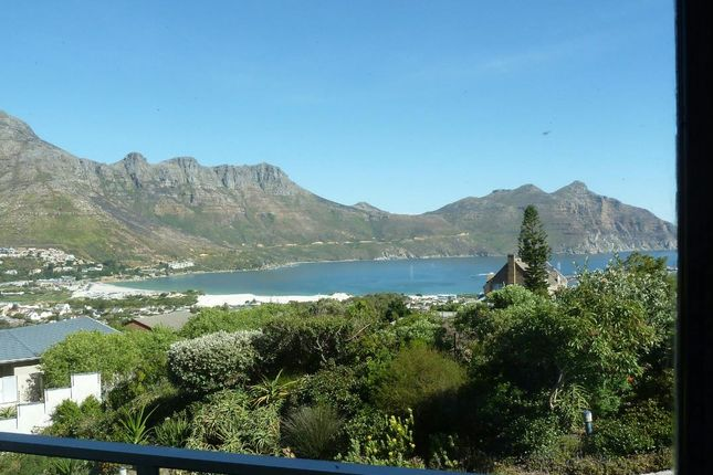 3 bed detached house for sale in St Tropez Street, Atlantic Seaboard, Western Cape