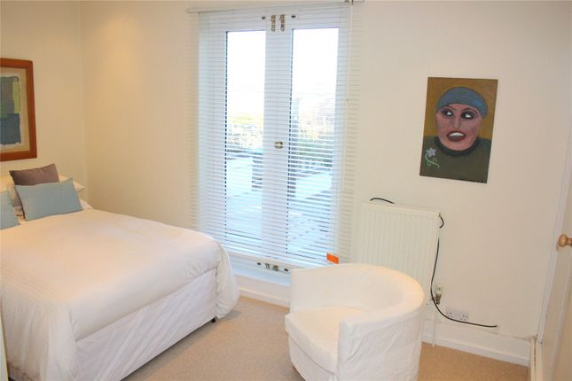 Bedroom of Albert Road, Henley-On-Thames, Oxfordshire RG9