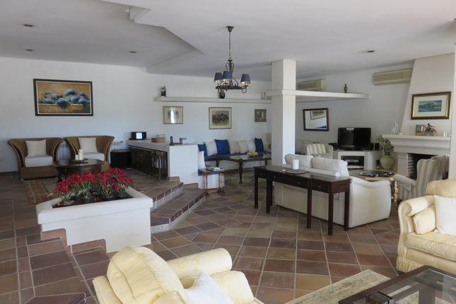 Lounge  of San Agustin, San Jose, Ibiza, Balearic Islands, Spain