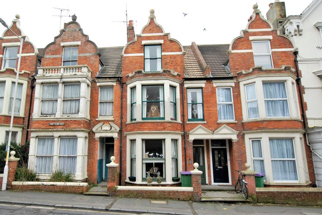 5 bed terraced house for sale in Sandgate High Street, Sandgate CT20