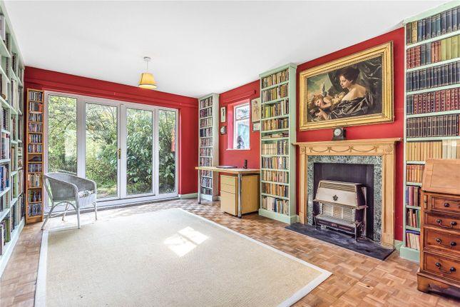 Picture No. 28 of Fox Lane, Boars Hill, Oxford OX1