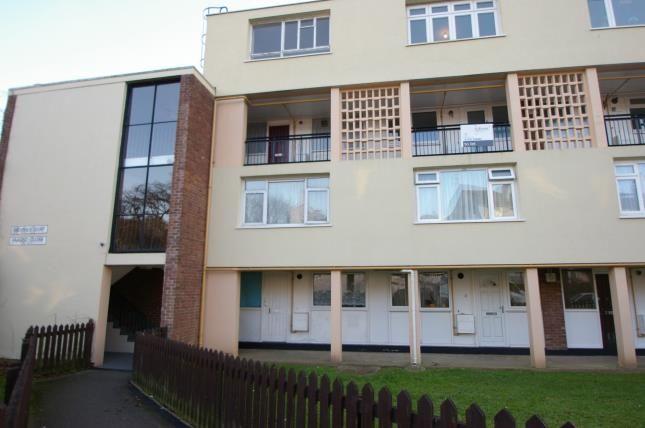 3 bedroom maisonette for sale in Devonport, Plymouth, Devon