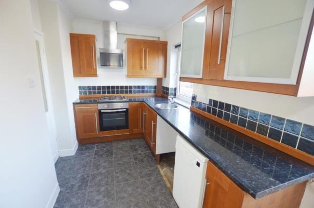 Kitchen of Birley Spa Lane, Sheffield, South Yorkshire S12