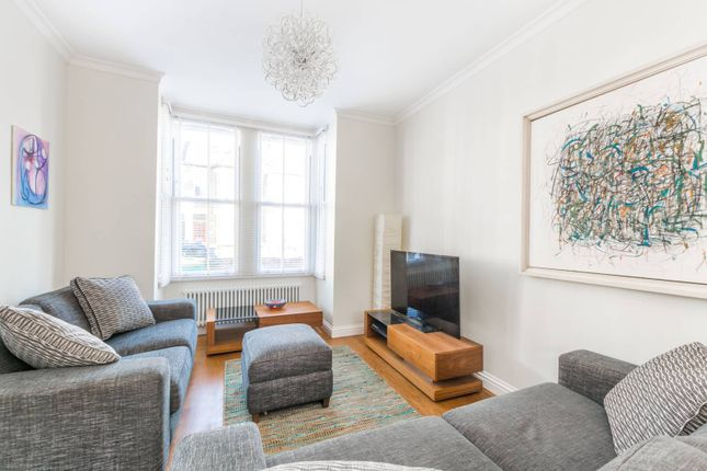 Thumbnail Property for sale in Geere Road, Stratford