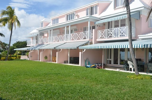 Apartment for sale in Port New Providence, Nassau/New Providence, The Bahamas