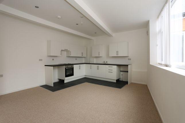 Kitchen/Lounge of Harrison Road, Erdington, Birmingham B24