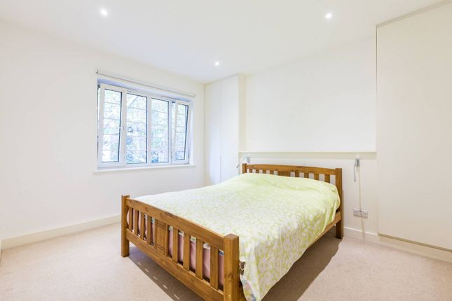 Find 1 Bedroom Flats for Sale in Southwark - Zoopla