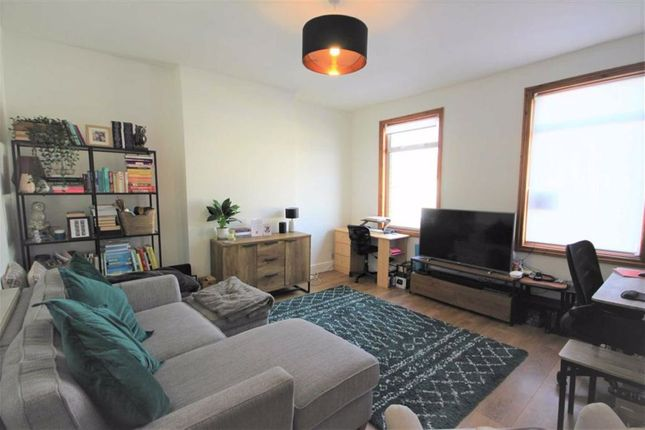 1 bed flat to rent in Milton Road, London E17